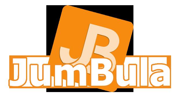 Jumbula Company